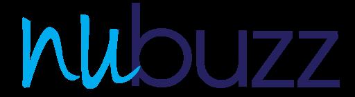 Nubuzz
