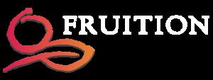 fruition-logo-white
