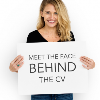 Meet-the-face-behind-the-CV copy